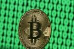 MHP Bitcoin için harekete geçti