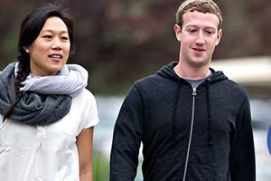 Facebook'un kurucusu işte bu evde yaşıyor