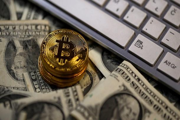 Bitcoin'e vergi geliyor