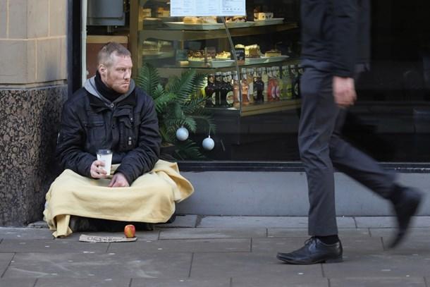 Almanya'da ev isyanı! 1 milyonluk konut ihtiyacı var