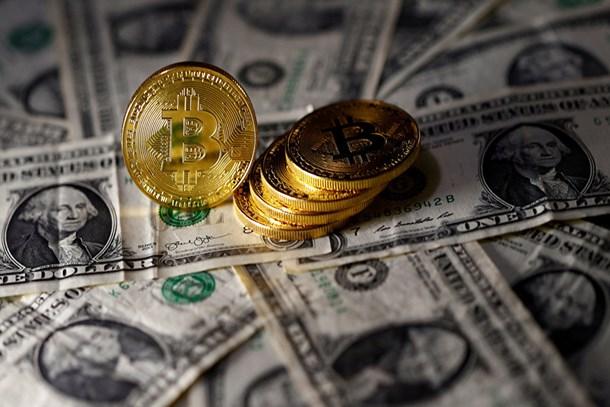 Bitcoin için dikkat çeken tahmin: 400 bin dolar
