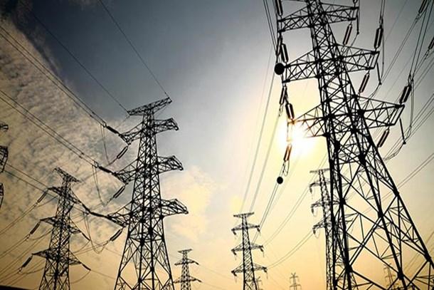 Elektriğe zam yolda