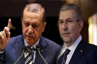 Ankara'da ipler gerildi! İstifa geri çevrildi