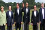 İşte dünyanın en zengin devlet adamları