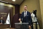 Esenyurt Belediye Başkanı belli oldu