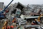 Deprem için erken uyarı sistemi geliyor