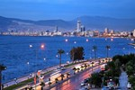 İzmir kışın etkisine girmedi
