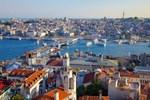İstanbul'un en çok değerlenen bölgeleri neresi?