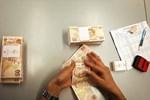 Emlak vergisinde fahiş fiyat artışına son