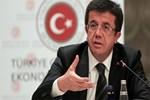 Türkiye parlayan yıldız olmaya devam edecek