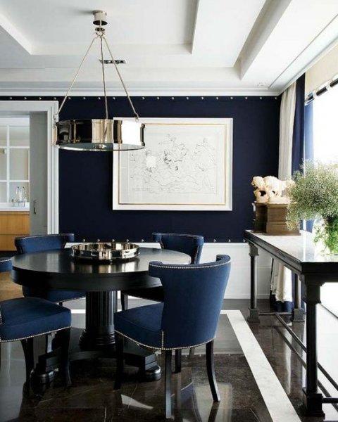Birbirinden şık ve özenle hazırlanmış birbirinden şık ev ve iş yeri dekorasyonlarını sizler için...