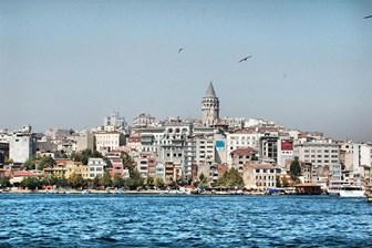 İstanbul'da amortisman süreleri çok uzadı