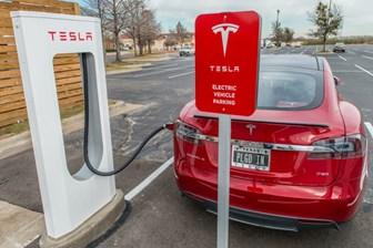 Tesla Türkiye için düğmeye bastı