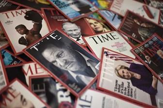 Time yılın kişisi adaylarını belirledi