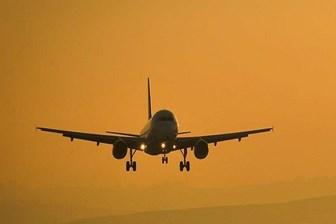 Uçak bileti fiyatlarına zam yolda
