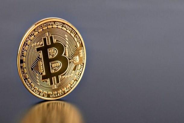 Bitcoin aldı başını gidiyor! Bir rekor daha