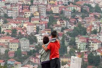 İstanbul'un kaymağını yüzde 20'lik kesim yiyor