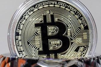Rekor kelimesi artık Bitcoin'le özdeşleşti