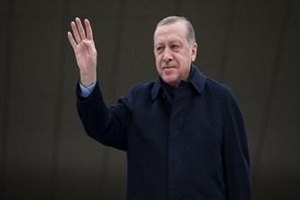 Erdoğan'dan taşeron işçi açıklaması: Allah'ın izniyle…