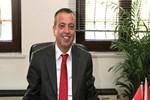 CHP'li Başkanı görevden alındı