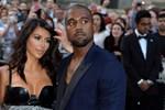 Kim Kardashian ve Kanye West'in muhteşem evi
