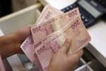 Türk Lirası'ndaki değer kaybının önüne nasıl geçilir?
