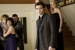 Hollywood yıldızı Pattinson'un muhteşem evi