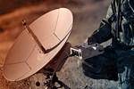 ASELSAN'dan yeni bir iletişim sistemi