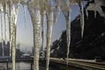 Meteoroloji'den kar erimelerine karşı uyarı