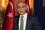 Kalkınma Bakanı Lütfi Elvan Cazibe Merkezleri'ni anlatıyor