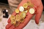 Altının gram fiyatı 146 liradan işlem görüyor!