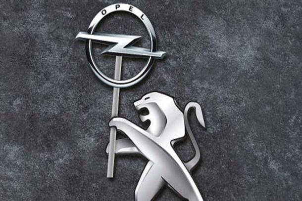 Otomotiv devlerinden şaşırtan birleşme! Peugeot Opel`i alıyor mu?