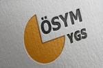 YGS'ye girecek öğrencilere İBB'den müjde! Toplu ulaşım araçları ücretsiz