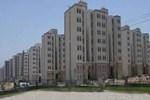 Erzincan'da son gün yarın!