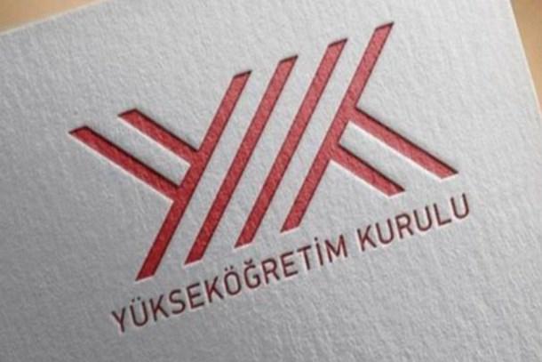 YÖK'ten 1.550 lira burs