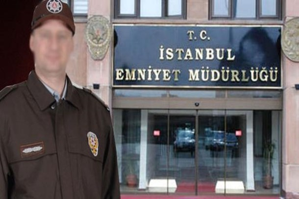 İstanbul Emniyeti 700 bekçi alıyor! Başvurulur başladı