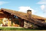 İşte yeni modern köy evleri...