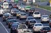 Trafik sigortası tarih oluyor! Ehliyet sahibi sigortalanacak