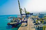 Limak yurtdışı liman fırsatlarını değerlendiriyor