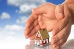 Ev fiyatları değişiyor! İl ilçe fiyatlar yeniden belirlenecek