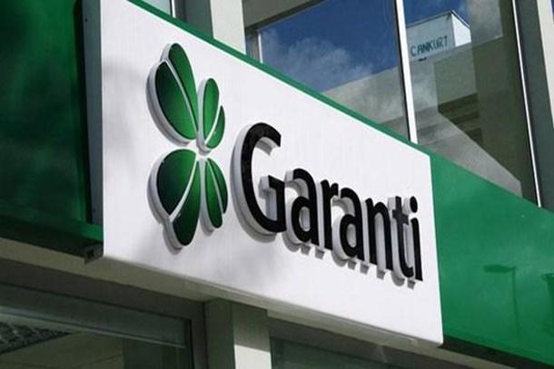 Ferit Şahenk Garanti'den hisse sattı