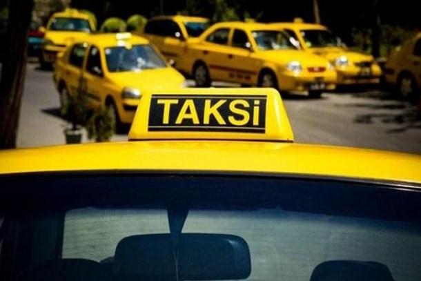 İstanbul'da lüks taksi dönemi!