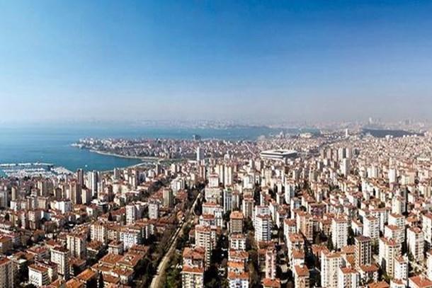 Yurtdışında yaşayan Türkler'e müjde! Ev alana KDV yok!