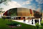 İzmir Göztepe ve Karşıyaka yeni stadyumlarının ihale tarihleri belirlendi