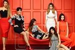 Kardashian ailesinin Kosta Rika tatil evi büyülüyor