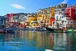 İşte Avrupa' nın en güzel 10 kasabası