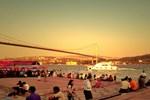 İstanbul sahil kesimine metro geliyor!