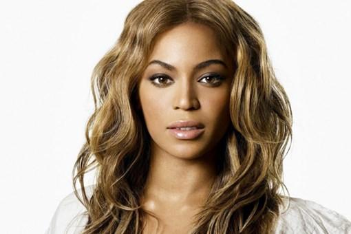 Beyonce geceliği 30 bin Euro'ya evini kiralamaya başladı