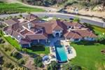 Britney Spears 2 milyon dolar zararla evini sattı!