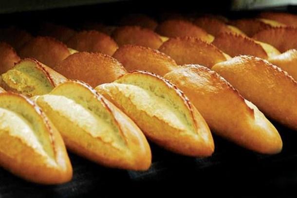 Ekmekte GDO çıktı!